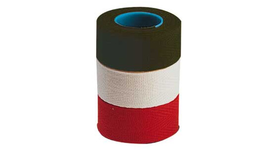 TRESSOREX Guidoline Bar Tape